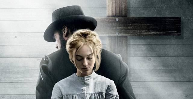 Фильм где отец преследует дочь , насилует ее и просит с ним пожениться